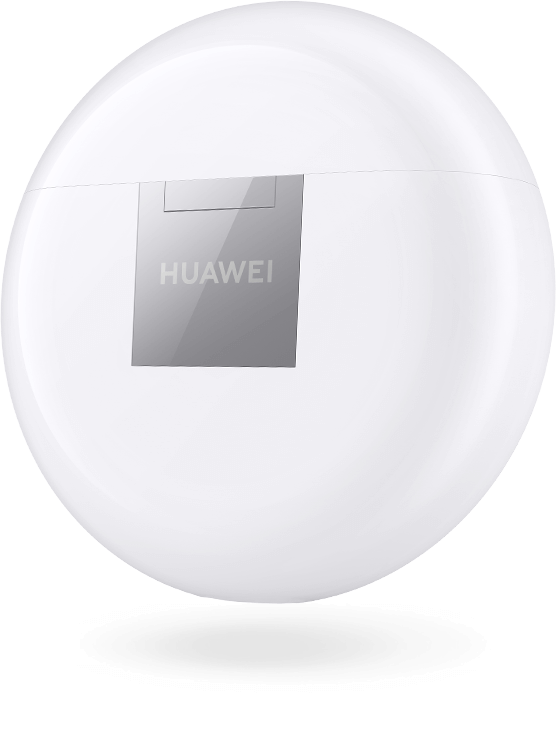 Huawei FreeBuds 3, los inalámbricos para competir con Apple 3