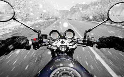 Los 8 mejores guantes de moto calefactables para este invierno.