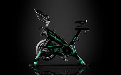 Bicicletas estáticas baratas: las 8 mejores de 2020