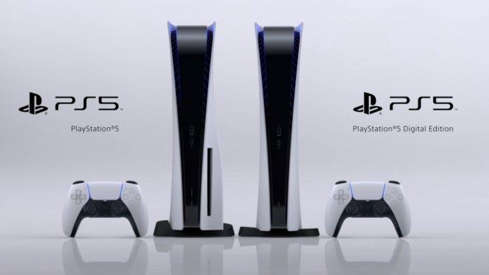 Dónde reservar PS5. Tiendas y precio de reserva de Playstation 5
