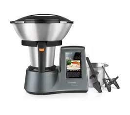 mycook touch silver