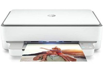 La mejor impresora para casa 2021: las mejores impresoras de uso doméstico